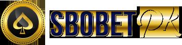 logo sbobetpk